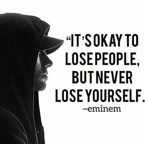 Pin By Ali Heidari On Eminem Eminem Eminem Quotes Music Quotes