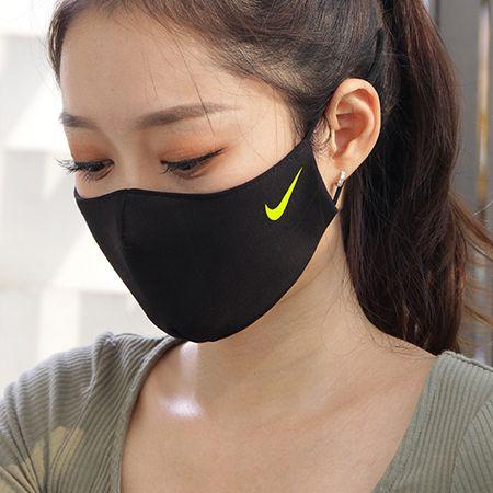マスク nike
