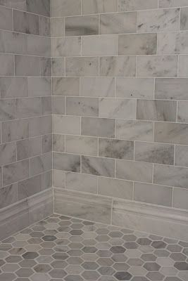 Happenstance Home: Bathroom Update | House Remodel | Pinterest | Bath,  Master Bathrooms And House