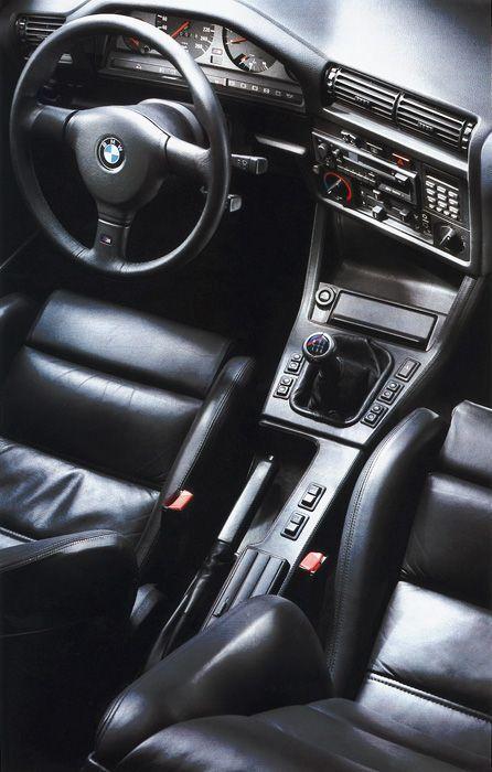 Pin By Tema Grace On Bmw Classic Cars Bmw E30 Bmw Bmw E34
