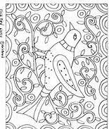 List Of Pinterest Fil Boyama Mandala Images Fil Boyama Mandala