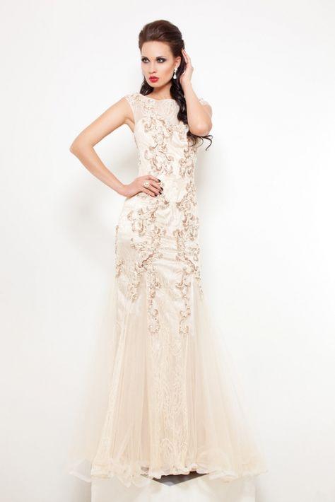 e4d384c5a5c3 Красивые вечерние платья купить в салоне Принцесса страница 24 ...