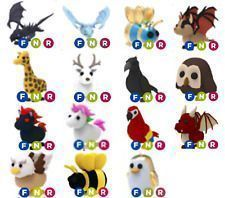 Get Free Robux Now With Roblox Generator Online With This Generator You See R In 2020 Pet Store Ideas Pets Drawing Pet Shop Logo
