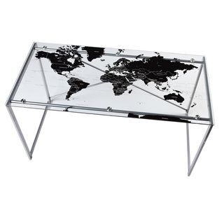 World map desk overstock shopping the best deals on desks world map desk overstock shopping the best deals on desks becks room ideas pinterest desks smart design and room ideas gumiabroncs Choice Image