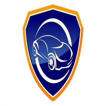 자동차 보험 표지 디자인 템플릿 매체 표지 그림 보험 아이콘 자동 아이콘 Png 및 벡터 에 대한 무료 다운로드 표지 아이콘 템플릿