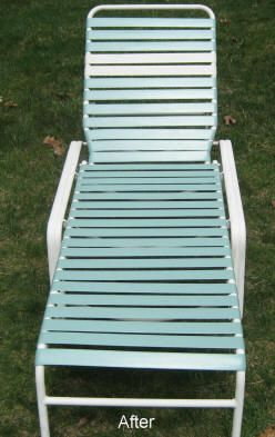 Replacement Straps For Lounge Chairs Hobies Pinterest Chair