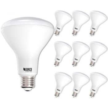 Best Led Outdoor Flood Light Bulb, Best Outdoor Light Bulbs