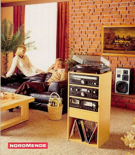 887 best HIFI \/ Hi-Fi images on Pinterest Music speakers - einbau k chenger te set