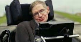 This Article Is All About Stephen Hawking Including His Early Life Discoveries Education And Stephen Hawking Stephen Hawking Family Professor Of Mathematics