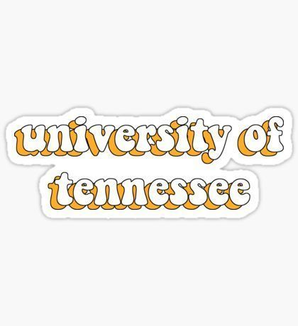 Tennessee Volunteers Wallpaper College Football In 2020 University Of Tennessee Tennessee Tennessee Volunteers Football