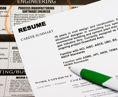 College Student and Graduate Resume templates Career Job - college graduate resume template