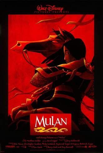 Topflix Assistir Mulan Online Dublado E Legendado Com Imagens