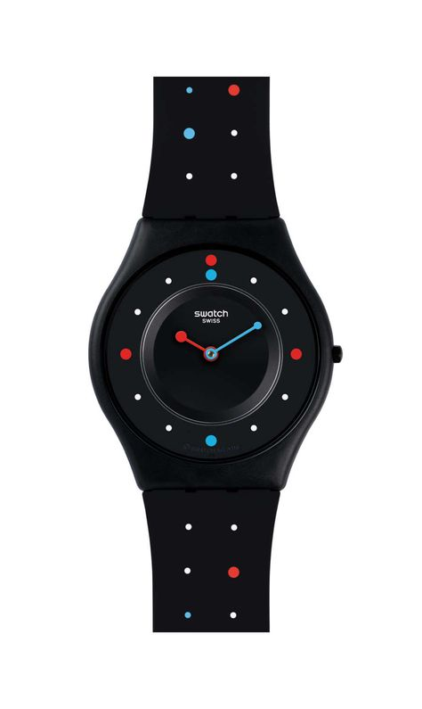 Discover the Swatch watches matching your search: Skin. All the Swatch watches are in the Swatch Finder of Swatch United Kingdom.