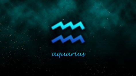 2020 The Sun visits Aquarius/Earth visits Leo Jan 20 at 9.55 am EST to Feb 18 at 11.57 pm EST As Shooting Star entered the Star Temple she was alone. Her sister Snowy Owl had gone to visit the…  #astrology #crystalwind #aquarius #zodiac #sunsign #suninaquarius