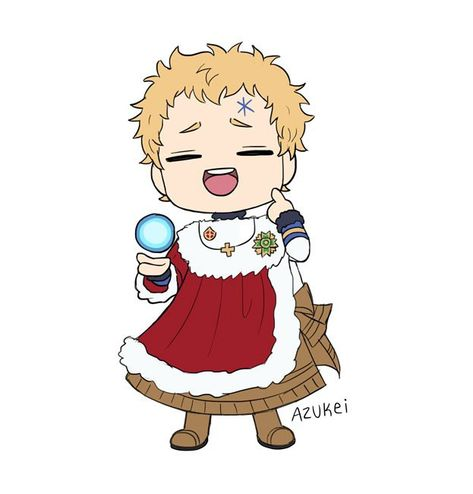 50 My Hero 2 Ideas In 2020 Black Clover Anime Clover Black Clover Manga Damien novachrono is the only son of the sorcery emperor, julius novachrono, and his late wife aozora novachrono, adoptive sister of the strongest magic knight of the clover kingdom, julius. black clover anime clover