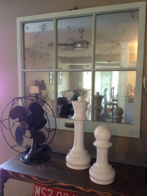 46 Trendy Ideas Old Glass Door Repurposed Mirror Diy Bedroom Mirror Window Frame Mirror Bathroom Mirrors Diy