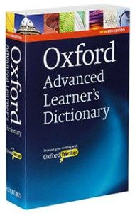 It Has Been Believed Ever Since Napoleon Bonaparte Said That Impossible Is A Word To Be Found Only Advanced Learners Oxford Dictionaries Learner S Dictionary