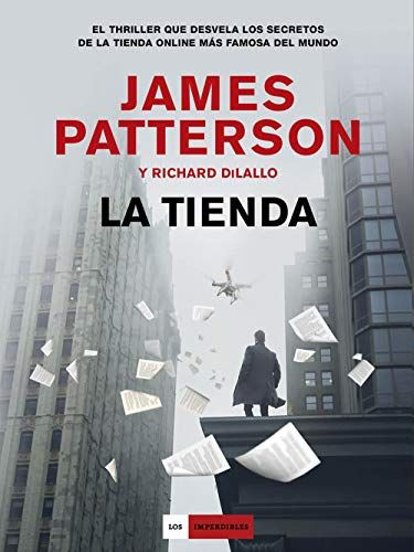 Best 5 Read Kindle Ebooks James Patterson Kindle Reading Books For Moms