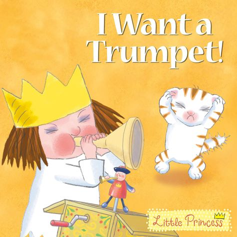 Little Princess 10 Book Set Collection Inc I Want My Sledge, I Want My Tent