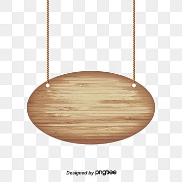 Decorative Wooden Sign Cards Signal Sign Clipart Wood Mupai Png Transparent Clipart Image And Psd File For Free Download In 2021 Wooden Signs Prints For Sale Wood Board Signs