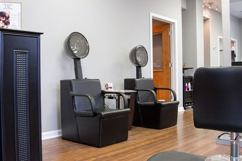 10 velvet luxe salon llc ideas
