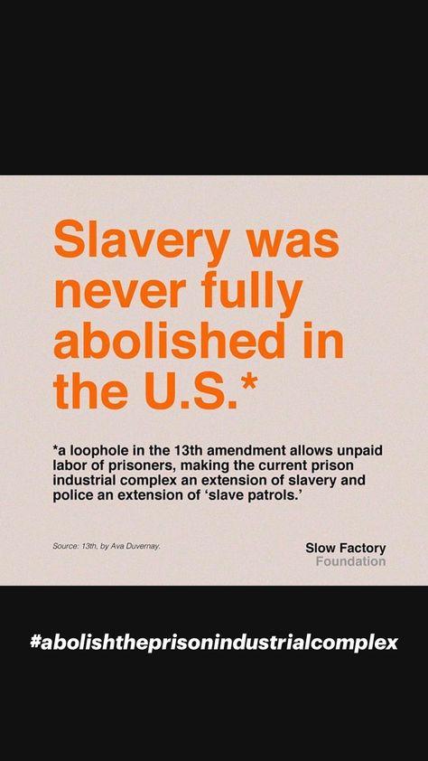 #abolishtheprisonindustrialcomplex