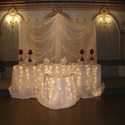 9 best hall decorations images on pinterest weddings casamento wedding cake table ideas on tables wedding cake decorations wedding cake decoration wedding junglespirit Gallery