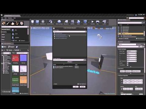 Ikinema runtime in ue4 adjusting animation during game play ikinema runtime in ue4 adjusting animation during game play youtube unreal engine pinterest unreal engine and animation malvernweather Image collections