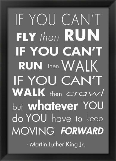 Just Keep Moving Forward Quotes Moving Forward Quotes Keep Moving Forward Quotes Quotes