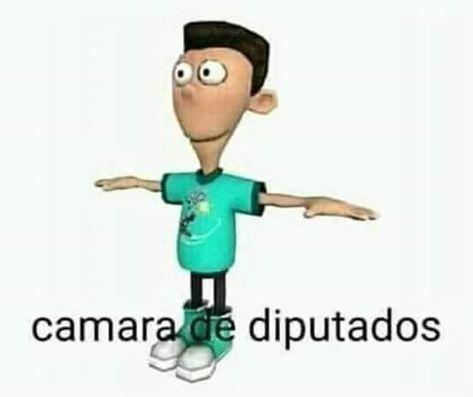 Pin De Maximo Carrillo En Mmm Memes Divertidos Memes Perrones Memes Malos