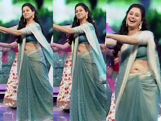Pin On Navel Show