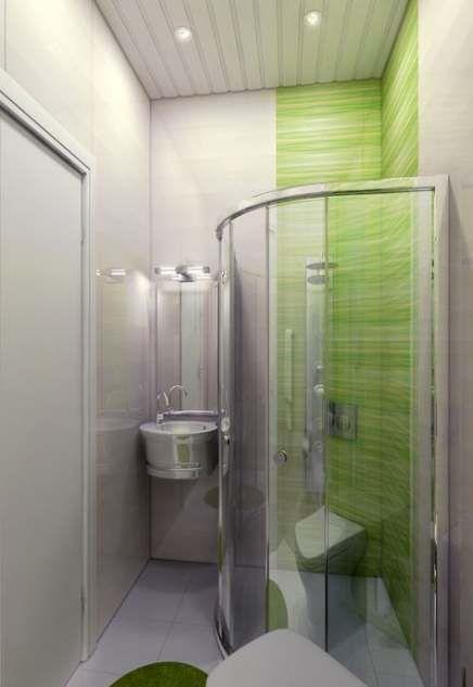 New Bathroom Makeover Decor Toilets Ideas Bathroom Com Imagens Decoracao Banheiro Pequeno Banheiros Modernos Ideias Para Banheiro