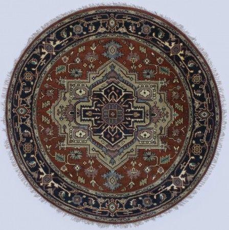 Carpet Sales And Service Monroe Nc