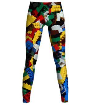 Lego Wear Lwpatrik Sweathose Pantalon Gar/çon