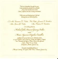 Indian wedding invitations wordings reception invitation wordings seasonal party invitations appealing white and golden theme formal invitation sample with perfect wording appealing formal party invitations ideas filmwisefo Image collections