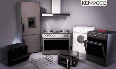 رقم صيانة كينوود Home Appliances Samsung Refrigerator Repair Samsung Washing Machine