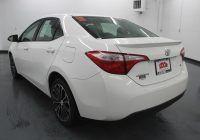 Rogers Toyota Lewiston >> Puyallup Used Car Dealers Elegant Rogers Toyota Lewiston Id