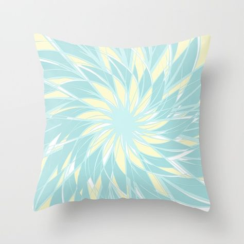 16 X 24 Pillow Insert.Pinterest Pinterest