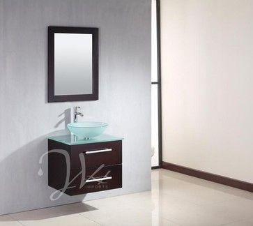 Glass Bowl Sinks Bathrooms My Web Value Glass Bowl Sink Vintage Bathroom Accessories Bowl Sink