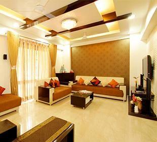 Best Interior Designers In Bangalore Bangalore With Images