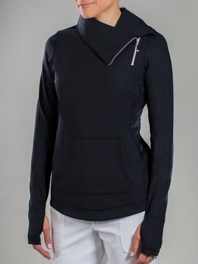 well known excellent quality first rate JoFit Ladies & Plus Size Dynamic Lifestyle Jackets ...