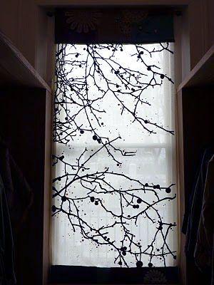 Window Treatment Ideas That Ll Dramatically Improve Your View Small Bathroom Window Window Installation Window Decor