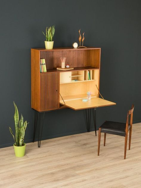 Office Furniture Design Table Vintage Industrial 60 Ideas For