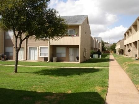 Now You Can Have The Sonoma Apartments College Station Tx Of Your