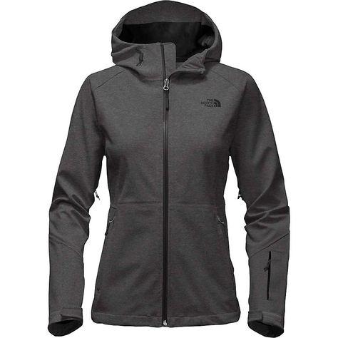 The North Face Apex Flex GTX Rain Jacket Men's | REI Outlet