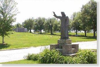 71090f31effee6f4de701a261788c248 - Sharon Gardens Cemetery Plots For Sale