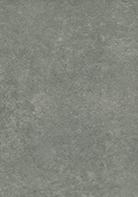 Gray Peel And Stick Wallpaper Extra Wide Thick 3d Adhesive Grey Cement Wallpaper Faux Textured Lo Stone Wallpaper Concrete Stone Peel And Stick Wallpaper