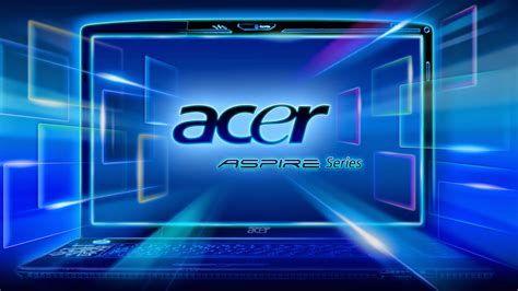Wallpaper Keren Laptop Acer Laptop Acer Acer Acer Desktop