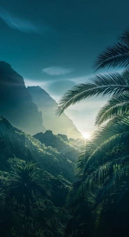 Wall Paper Samsung Nature Landscapes 24 New Ideas Landscape Wallpaper Nature Pictures Nature Photography