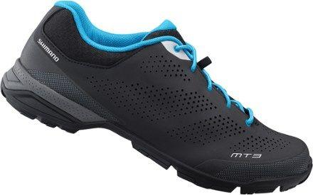 Shimano Mt3 Mountain Bike Shoes Men S Rei Co Op Mountain Bike Shoes Bike Shoes Cycling Shoes